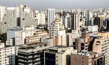 Novo zoneamento muda fiscalização de comerciantes em SP