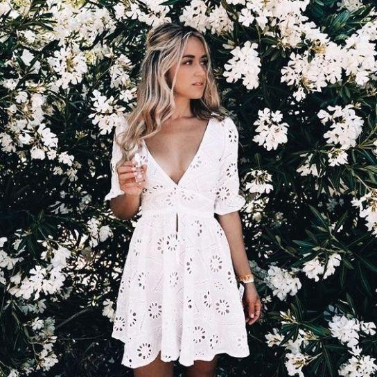 12 Hot Date Night Outfits, die Ihr S / O lieben wird