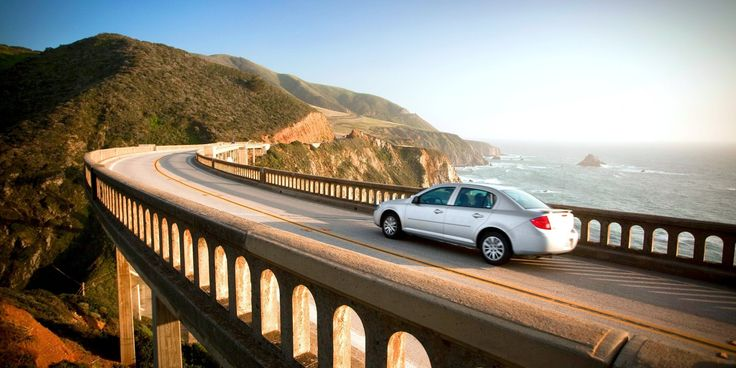 5 Cheap Rental Car Tricks You've Always Needed, But Never Known | The Huffington Post