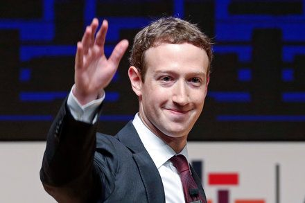 Farhads and Mikes Week in Tech: A Letter From Zuckerberg and the Fall of PewDiePie Farhad and Mike discuss the weeks biggest tech events including Mark Zuckerbergs founders letter and the fall of a YouTube star. Technology Computers and the Internet