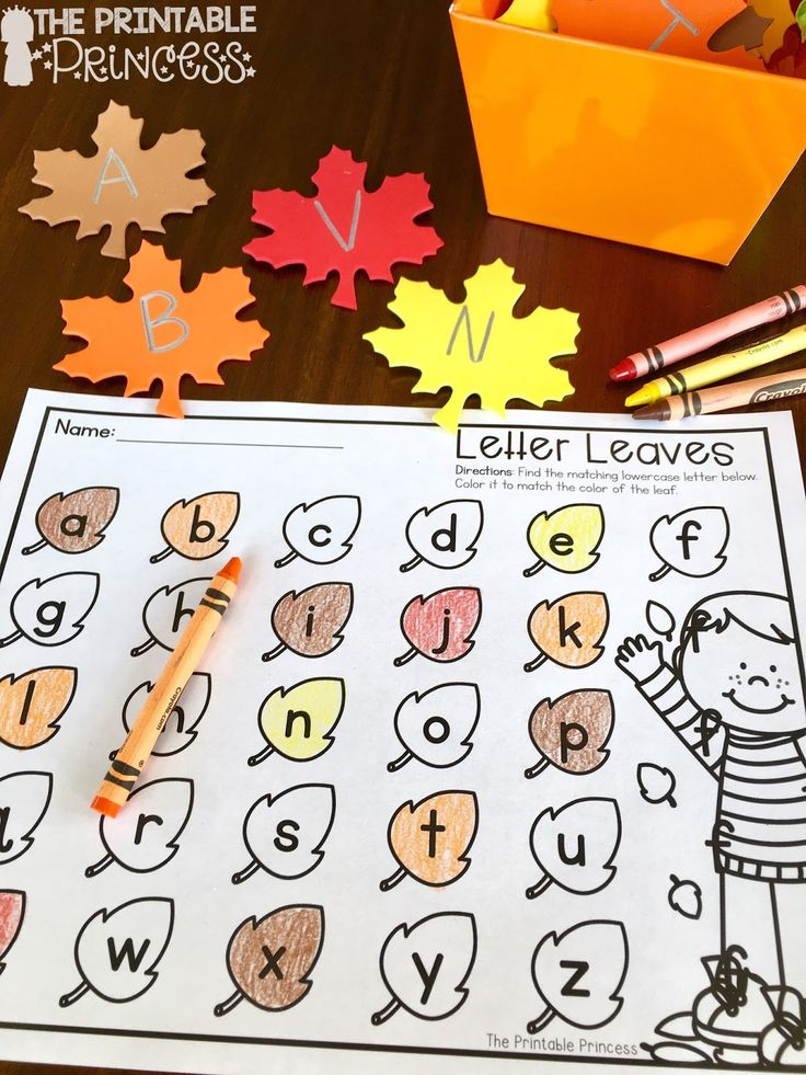 preschool literacy Literacy printables for pre-k, preschool and kindergarten free resources to support emergent literacy skills such as concepts or print.