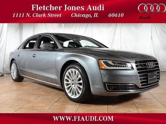 Audi Of Chicago | audi chicago auto show, audi chicago lease specials, audi chicago service, audi chicago to new york, audi chicago used, audi club of chicago, audi dealers of chicago, audi of chicago, audi of chicago illinois, audi of chicagoland