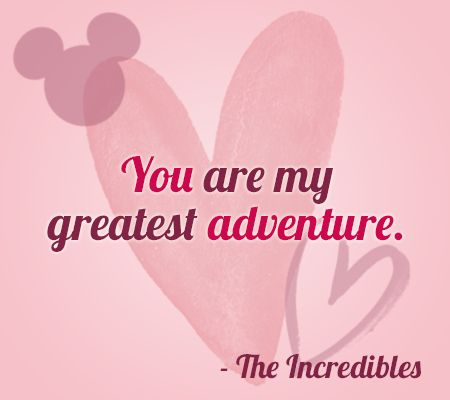 Best 25+ Disney love quotes ideas on Pinterest   Quotes from ...