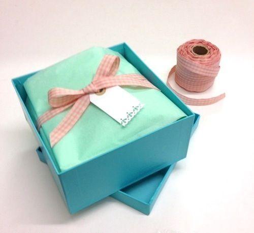 Sweet idea❣ Jane Means ▪ UK Ribbon Designer & Giftwrapping Expert