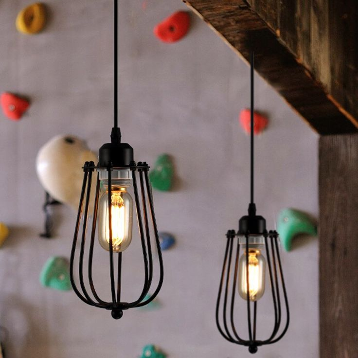 1000 id es sur le th me lampes suspendues industrielles sur pinterest lustr - Grand lustre industriel ...