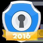 AppLock Pro - Privacy & Vault