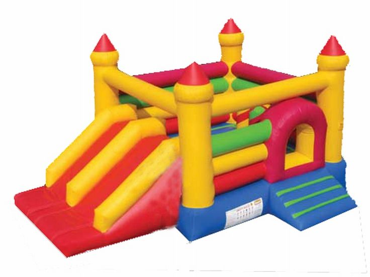 Buy cheap and high-quality Candy Slide. On this product details page, you can find best and discount Inflatable Toys for sale in 365inflatable.com.au