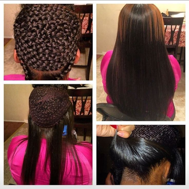 De 8 bsta wedding bilderna p pinterest 125 traditional sewin weave leave out braid up sew in style full head closure 150 new returning clients to book txt 562746 3858 please pmusecretfo Choice Image