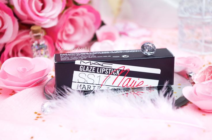 glaze-macxmarie-mac-cosmetics-rouge-a-levres-enjoy-phoenix-collaboration-makeupbyazadig-revue-avis-prix-meetup