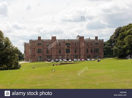 Image result for photos of temple newsam