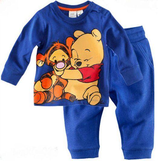 baby clothes little boy clothes boys clothes clothes pyjamas