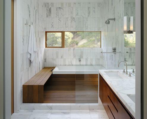 tub shower combo http://www.palmdesigngroup.com/