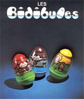les Bidibules