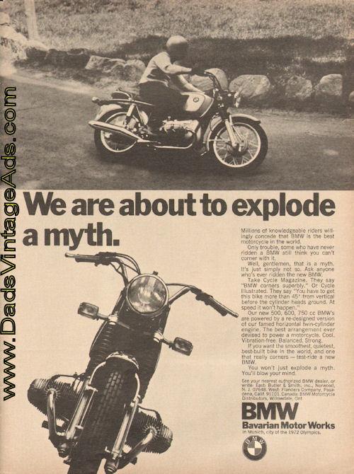 371 best bmw / images on pinterest | cafe racers, bmw motorrad and