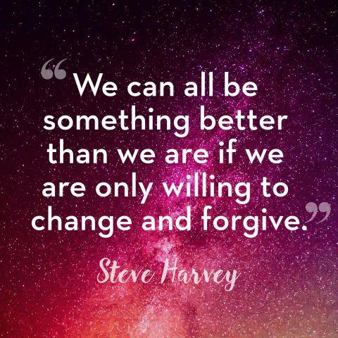 steve harvey dating advice ellen Steve harvey questions what are the release dates for steve harvey - 2012 ellen degeneres takes 2012 steve helps a woman get dating advice thank you.