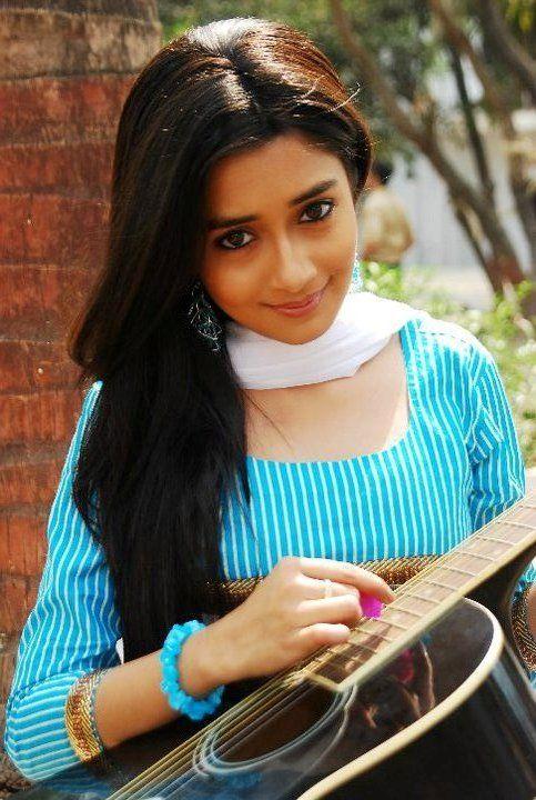 Tina Dutta Cute Stills