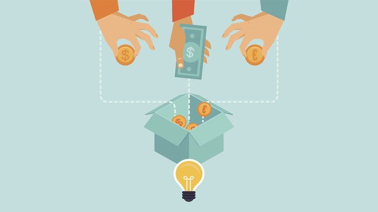 Four ways to keep your backers happy after a crowdfunding campaign