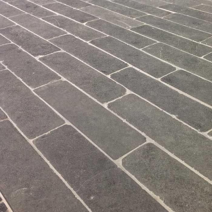 25 Best Ideas About Slate Kitchen On Pinterest: Slate Tile Floors, Gray Tile Floors And Grey Slate Tile