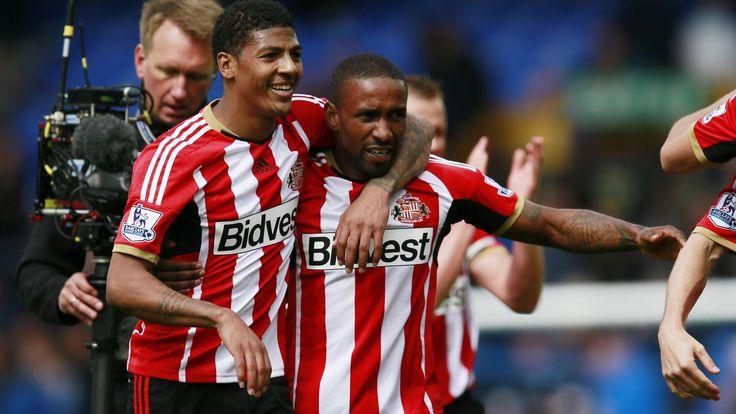 White Rat TV Football News: Football - Everton 0 Sunderland 2 report