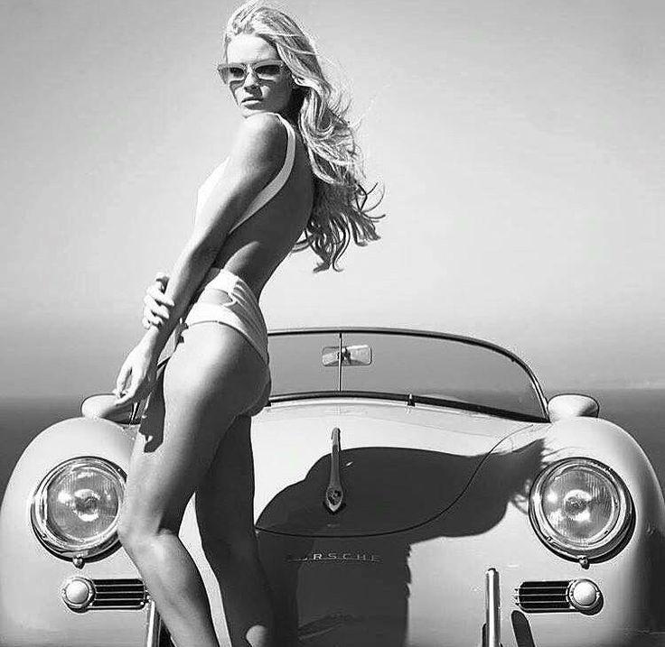 554 Best Classic Cars Images On Pinterest Car Girls Vintage