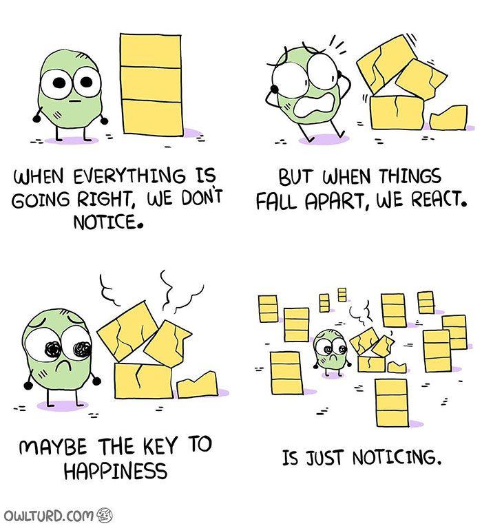 https://www.demilked.com/happiness-comics/