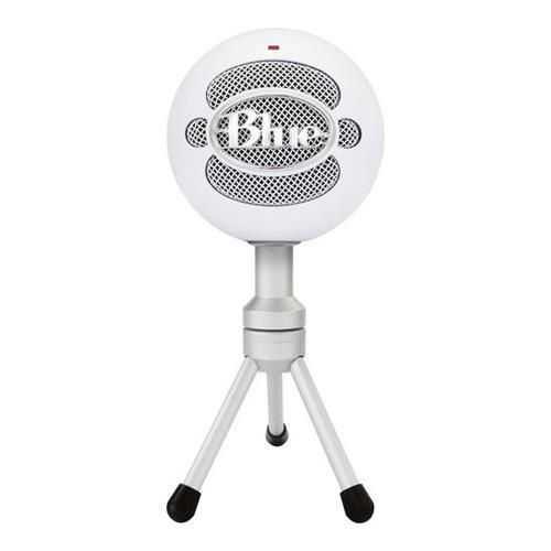 http://searchpromocodes.club/blue-microphones-snowball-ice-usb-condenser-microphone-snowball-ice/