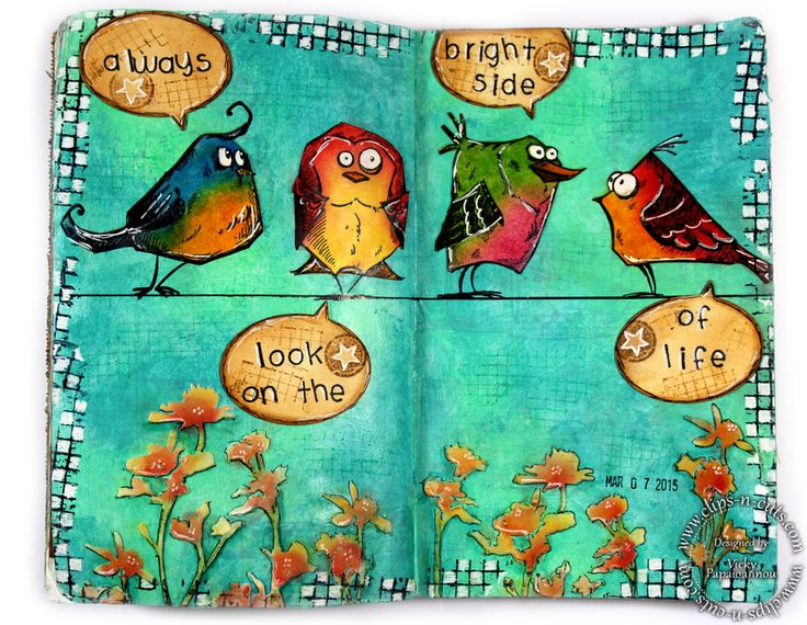 136 Best Crazy Birds Faves Images On Pinterest