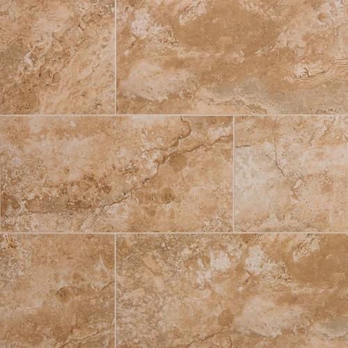 Tarsus Matte Beige Porcelain Tile Floor Decor Stone Look Tile Porcelain Tile Cheap Hardwood Floors