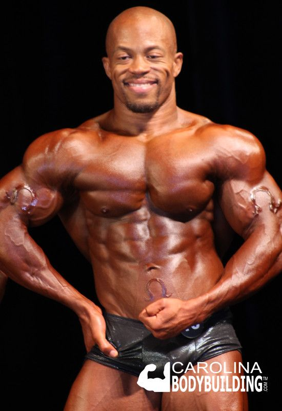 17 Best images about Carolina Bodybuilding on Pinterest ...