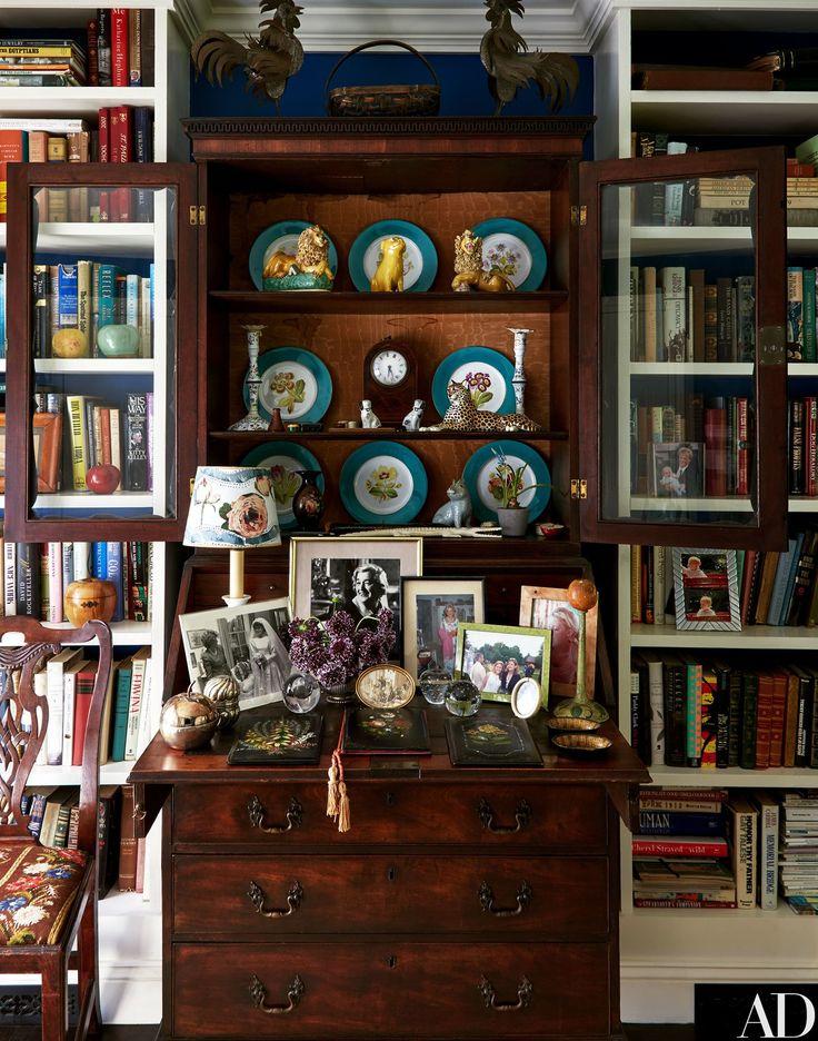 The Spirit Of Decorating Icon Sister Parish Lives On Photos