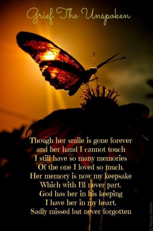 280 Best Memorial Quotations Images On Pinterest | Qoutes, Quotations And  Quote
