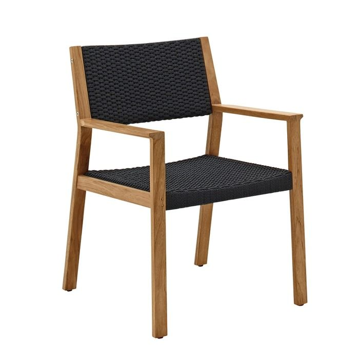 Outdoor Furniture Specialists Jindalee Images