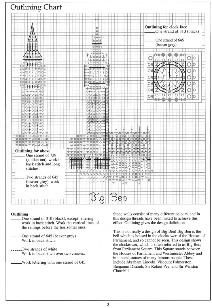 London Monuments3