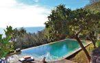 Stugor Villa Montefiorito Recco ILL368 NOVASOL