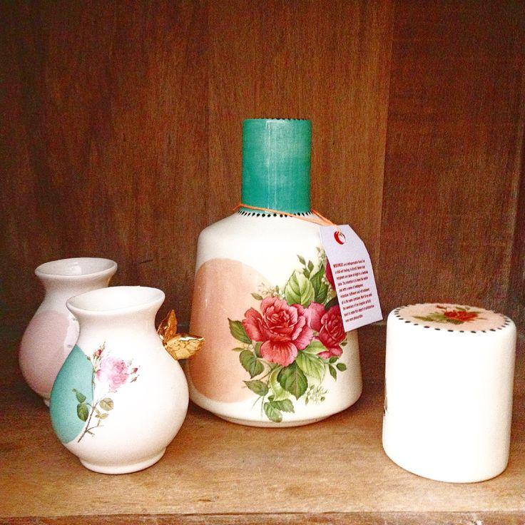 Moringa (ceramic Water vessel)  www.etsy.com/shop/maribray