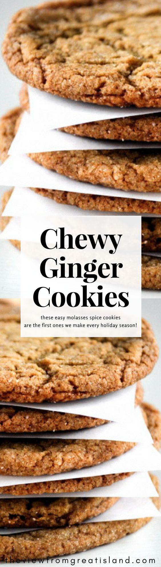 Best 25+ Ginger cookies ideas on Pinterest | Christmas ...