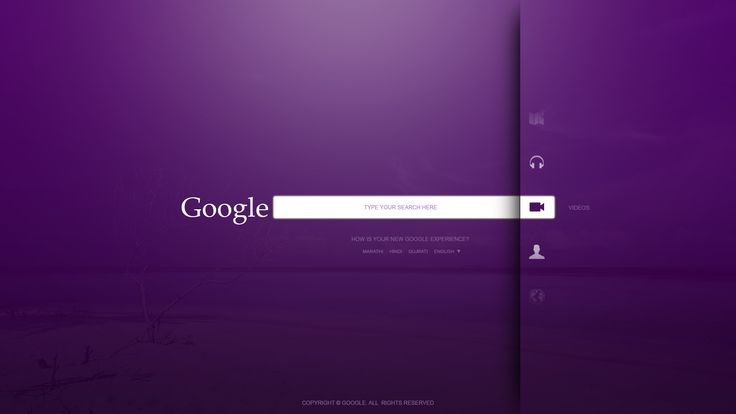 #Google Home #redesign