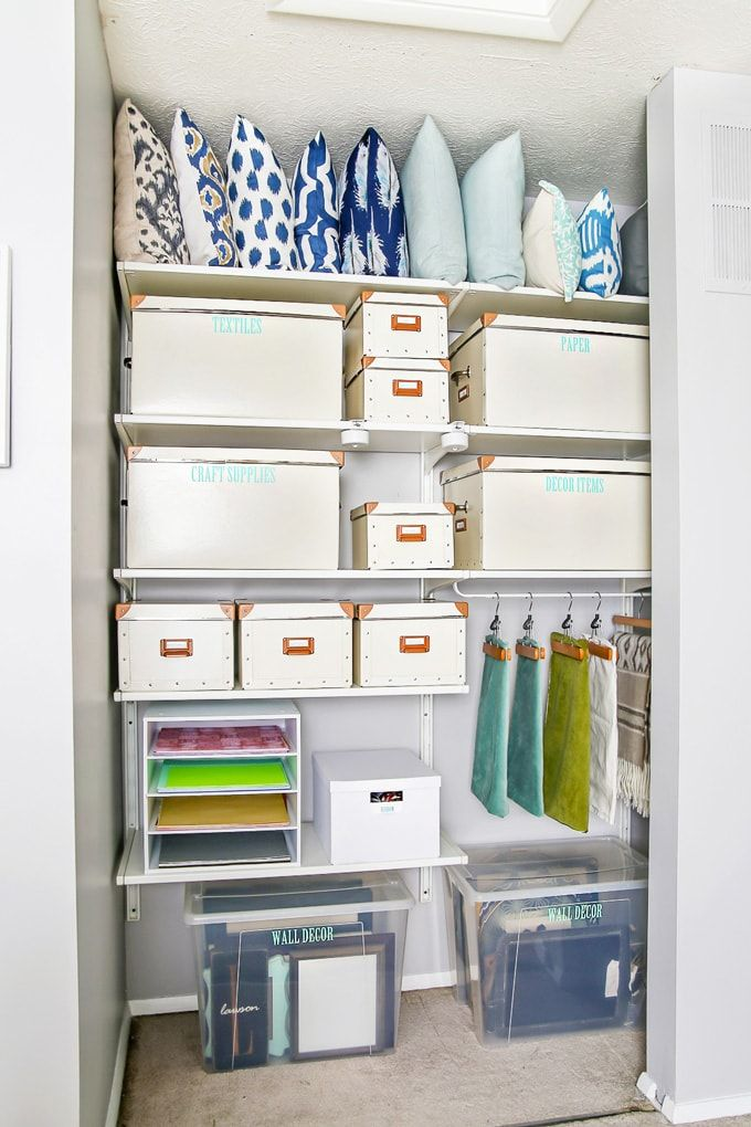 Pax Storage Ways Ikea's AlgotBestaamp; SystemsCloset Best To Use I7fmY6gbyv