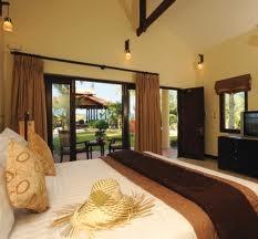 Diamond Bay, Nha Trang, Vietnam. travel@nttv.biz or phone (+84.8) 35129662. Affordable Luxury at www.travel.nttv.biz