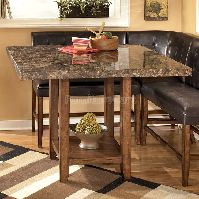 136 best dining room images on pinterest   dining room, dining