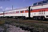 Auto-Train Corporation Terminal