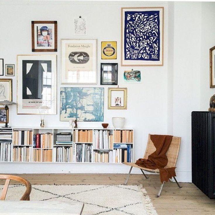 Die besten 25+ Hipster wohnung Ideen auf Pinterest Bohemien - einrichtung im industriellen wohnstil ideen loftartiges ambiente