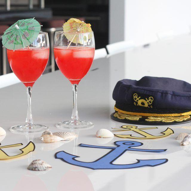 Best 25 Cruise Theme Parties Ideas On Pinterest Cruise