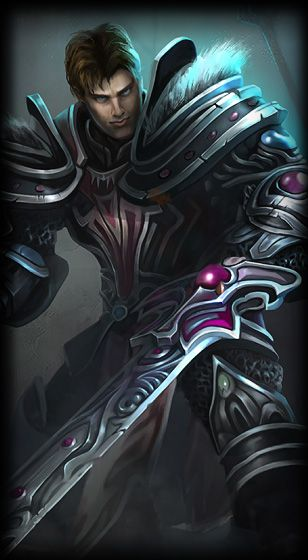 Get league of legends professional recommendations, lol guidebook, league of legends reside stream. And many more. Visit our internet site for extra information.   http://elocoach.com