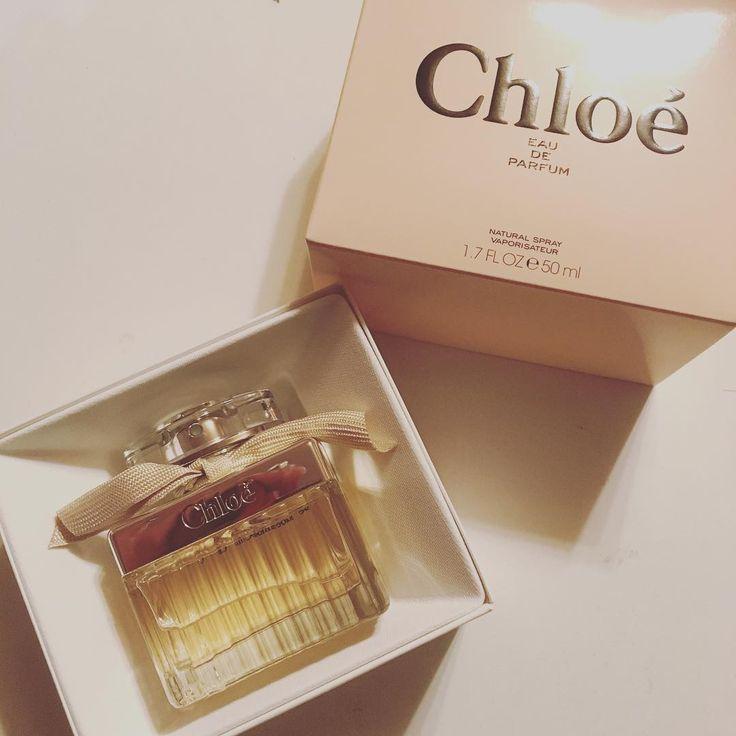 憧れの香りをプチプラで♡「クロエの香水」に似てる柔軟剤やシャンプーがあるみたい! | Linomy[リノミー]