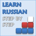 Everyday Russian - Learn Russian for free