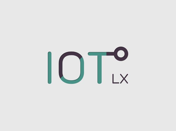 Internet Of Things - CatarinaCoutinho