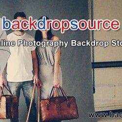 #photography background for studio effect lighting shoot