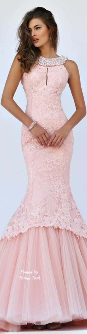 Sherri Hill                                                                                                                                                      More