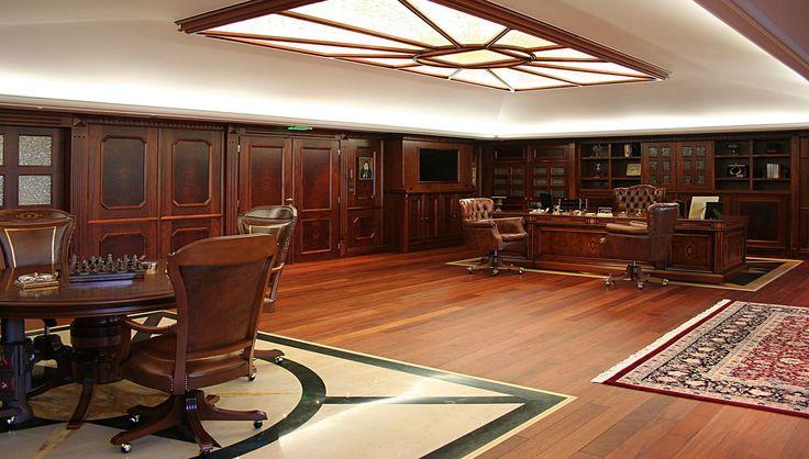 Γραφεία ιδιωτικής εταιρείας (Αθήνα) : Ξύλινες κατασκευές, επενδύσεις, οροφές και έπιπλα γραφείων  για τα Γραφεία ιδιωτικής εταιρείας στην Βούλα,Αθήνα. - See more at: http://masterwood.gr/portfolio/grafeiaidiotikiepixeirisi/#sthash.inMK74M3.dpuf